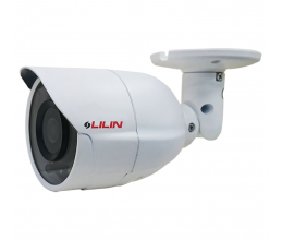 Camera LiLin H.265 Series Z2R8852AX (Coming soon)