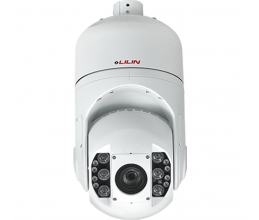Camera LiLin PTZ Dome PSR5520EX30 (Coming soon)