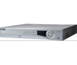 E-series Network Disk Recorder K-NL316K